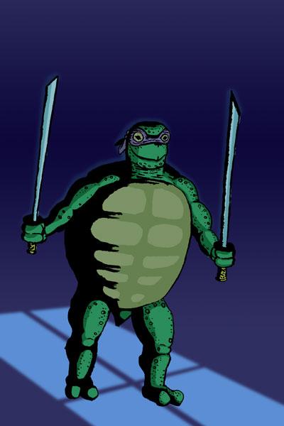 59---Tortuga-Ninja