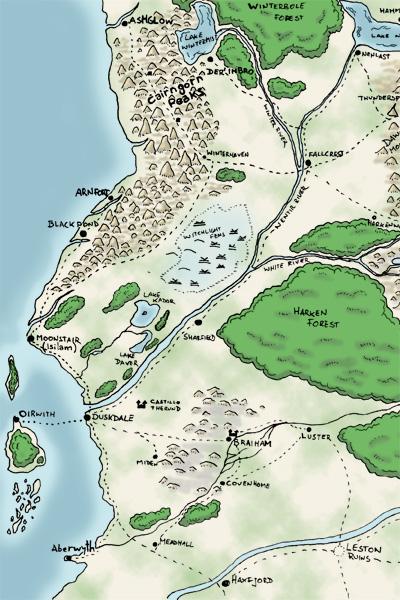 79---Mapa