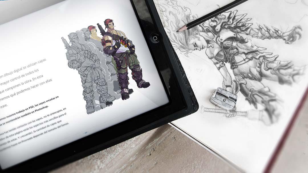 banner-inicio-dibujar-bien-marcos-raya-tutoriales-v01 - Dibujar Bien