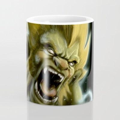 blanka_mug1