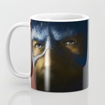 capi_mug1