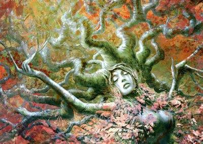 Creación de una portada: Sombra de Miradhur