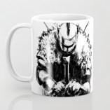 darksouls_mug1
