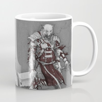 hombrelobo_mug1
