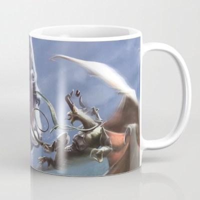 terroroceano_mug1