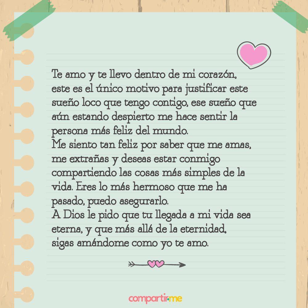 Frases Para Tumblr Frases 10top Frases Tumblr De Amor Para Tu Novio