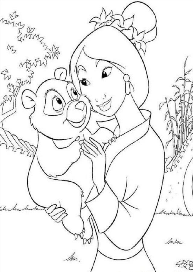 Imagenes De Princesas Disney Kawaii Para Dibujar On Log Wall