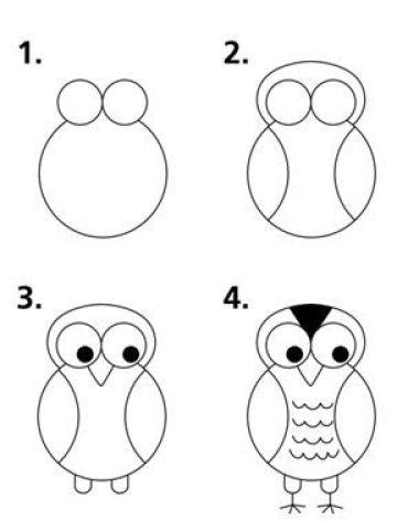how to draw dora face
