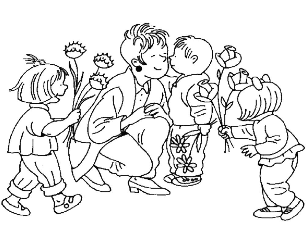 Dorable Amo Lucy Para Colorear Friso - Dibujos Para Colorear En ...