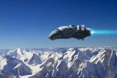 vaisseaux-montagne-1