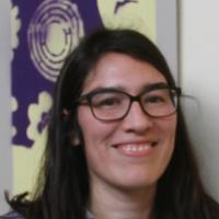 Lorena Matyjaszczyk