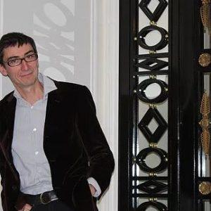 Cyril Réguerre