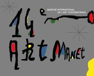 Art Manet