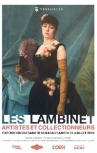 Les Lambinet