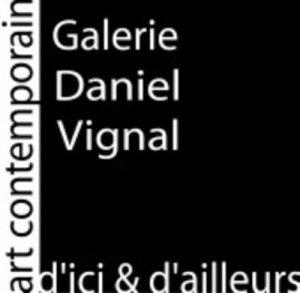 Biennale Européenne d'Art Contemporain 2020
