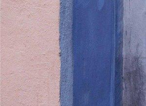 Exposition Les peintures de la ville. Thibaut Thorez-Debrucq