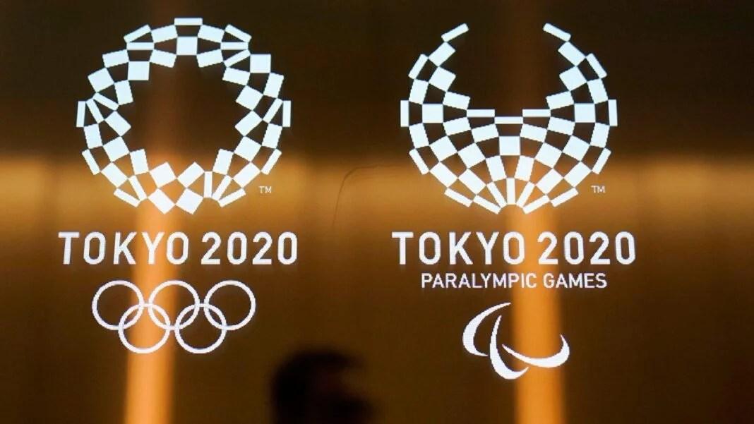 Paralimpíadas 2020: Como e onde assistir os Jogos Paralímpicos de Tóquio