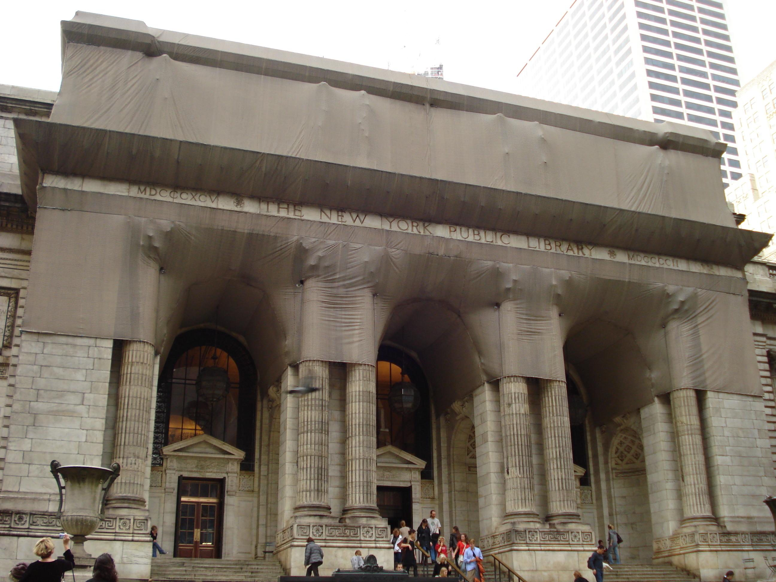 new-york-november-2008-0631