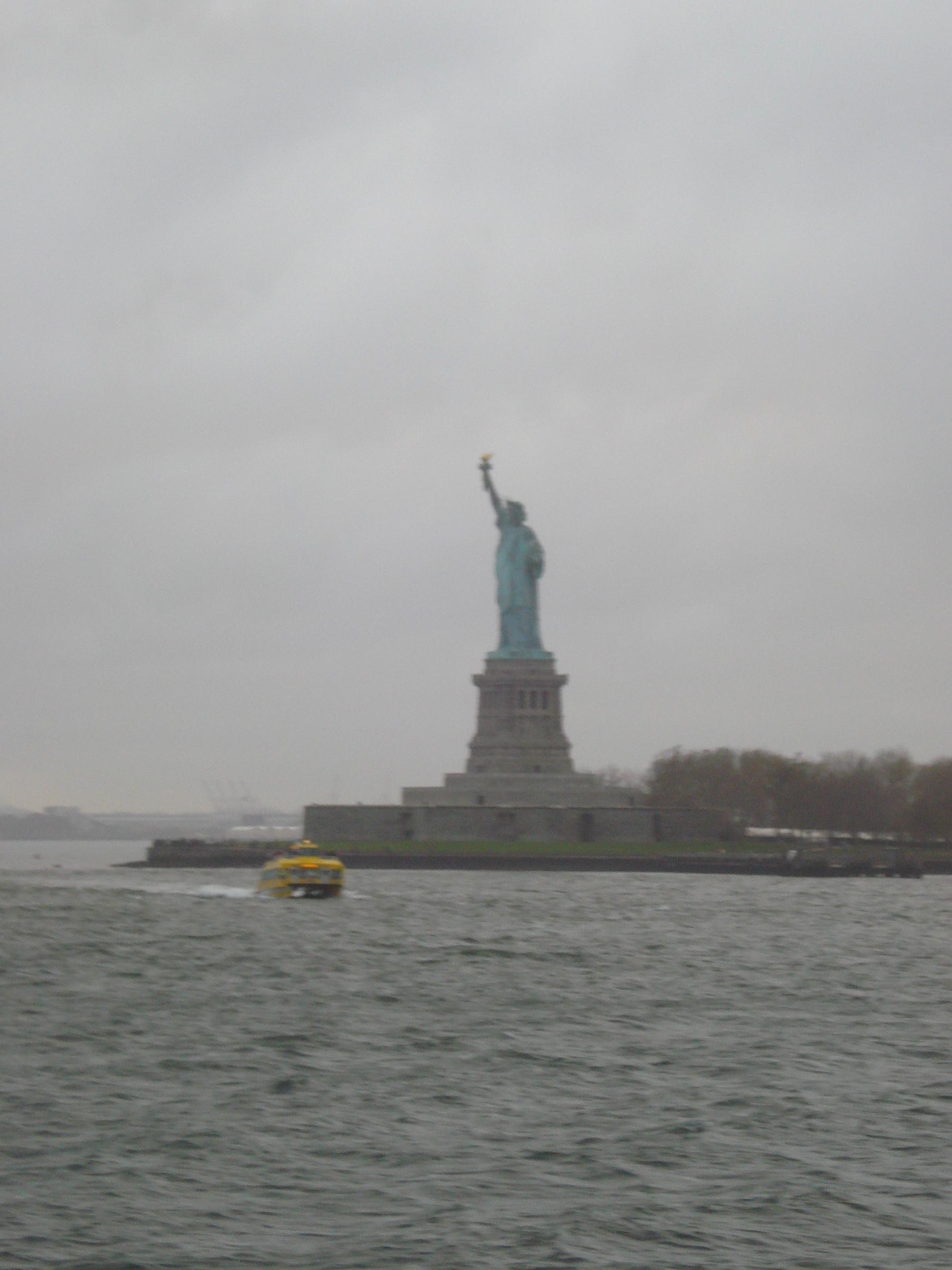 new-york-november-2008-066