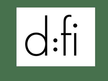 DiCarlo_Dfi