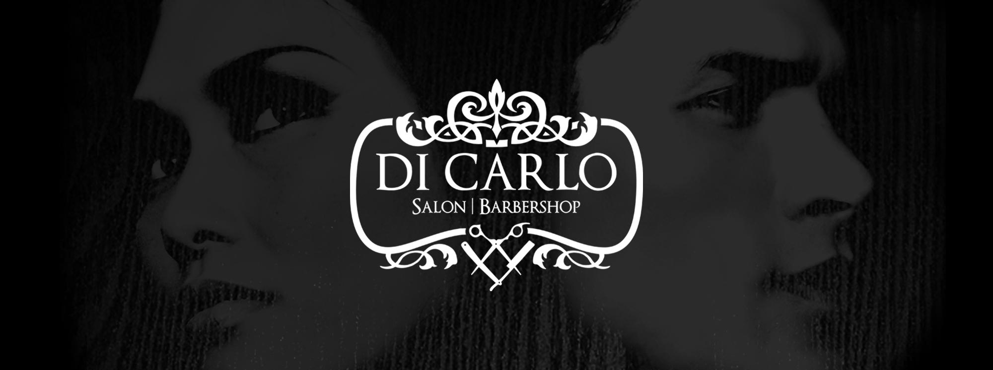DiCarlo-Salon-Home