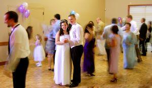 Dicas de músicas evangélicas para casamento