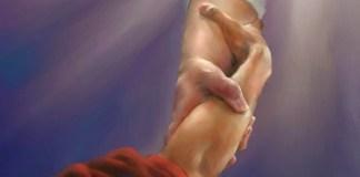 Como obter o perdão