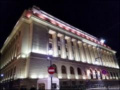 CITY-TOURS-SHOW-BUCAREST-SPTEMBRE-2019 (23 sur 54)