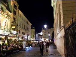 CITY-TOURS-SHOW-BUCAREST-SPTEMBRE-2019 (27 sur 54)