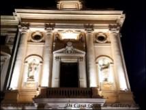 CITY-TOURS-SHOW-BUCAREST-SPTEMBRE-2019 (33 sur 54)