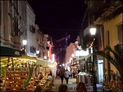 CITY-TOURS-SHOW-BUCAREST-SPTEMBRE-2019 (34 sur 54)