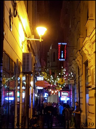 CITY-TOURS-SHOW-BUCAREST-SPTEMBRE-2019 (36 sur 54)