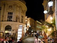 CITY-TOURS-SHOW-BUCAREST-SPTEMBRE-2019 (41 sur 54)