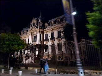 CITY-TOURS-SHOW-BUCAREST-SPTEMBRE-2019 (5 sur 54)