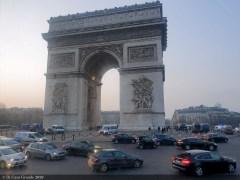 PARIS-ANIMAL-SHOW-TICA-2020 (2 sur 27)