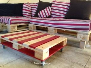 móveis-feitos-de-paletes-da-sala
