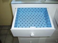 Como-reformar-móveis-com-tecido-014