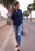 patches-jeans-6-32-3234-thumb-570