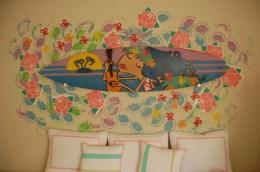 album-com-grafites-para-o-quarto-adolescente-1425388372736_752x500
