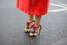 pom-pom-fashion-7