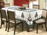 cod-1501-1502-4444-toalha-de-mesa-natalina-cor-7