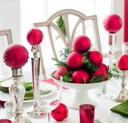 decoracao-de-mesa-de-natal-25-ideias-para-se-inspirar-1