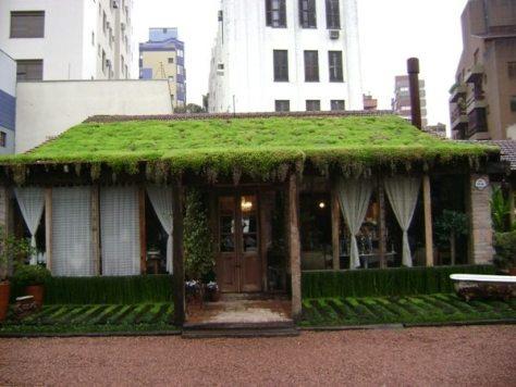 telhado verde2