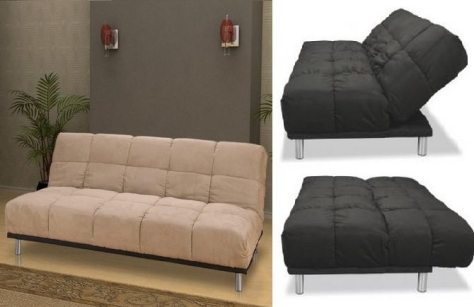 sofa cama studio mb