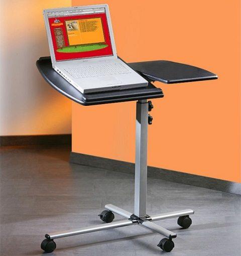 mesa para notebook acaso - mb