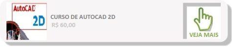 CURSO DE AUTOCAD 2D - cursos24h