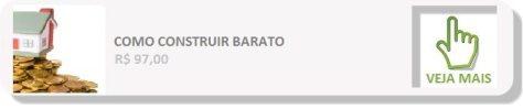 E BOOK CONSTRUIR BARATO