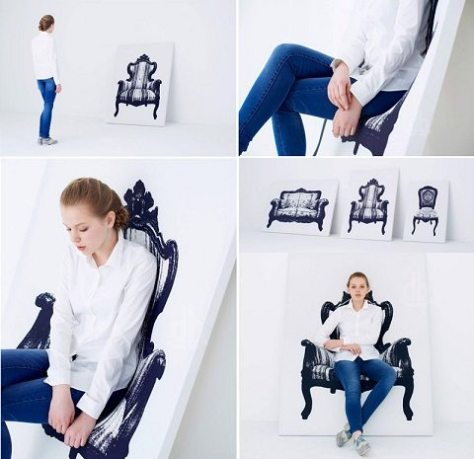 móveis transformáveis - yoy