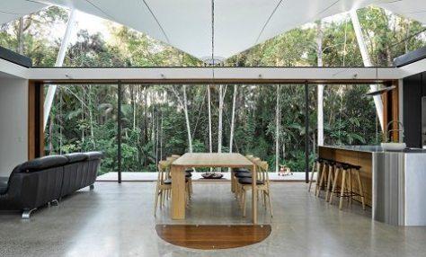 casa tenda - sparks architects - 6