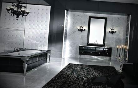 banheiro-preto-vintage